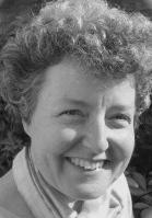 Catherine Rowett Image